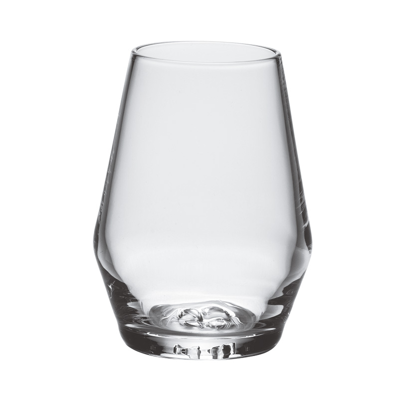 Bristol Whiskey Glass
