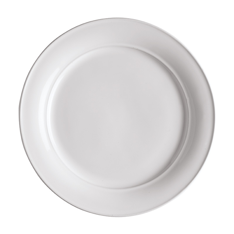 Cavendish Dinner Plate