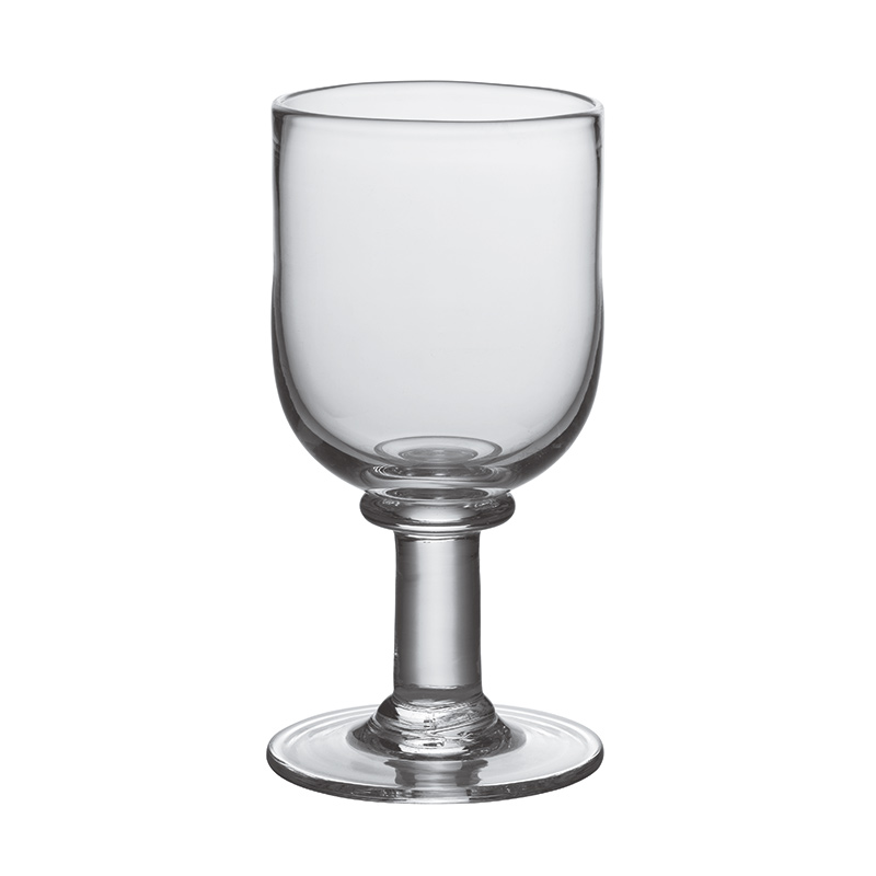 Essex Wine Glass