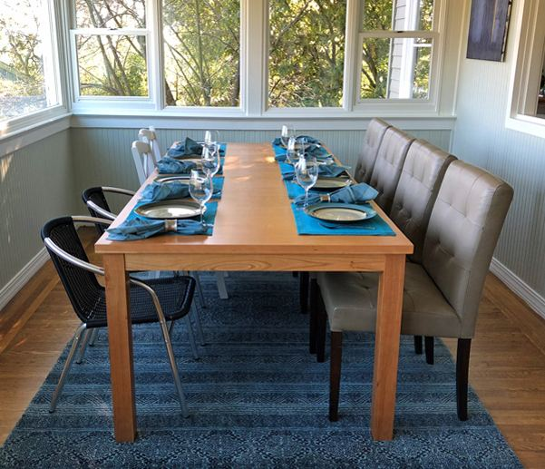 modern-mission-dining-table