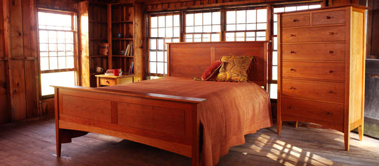 Vermont Furniture Encyclopedia