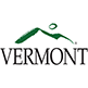 Stonehurst project supported by the Vermont Working Lands Enterprise Initiative